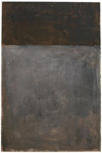 Mark-Rothko-Untitled-1969-via-The-Pace-Gallery